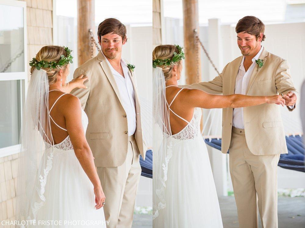 Tallahassee Wedding Photographer-55.jpg
