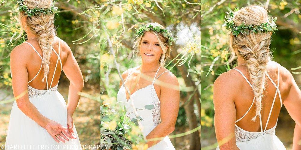 Tallahassee Wedding Photographer-66.jpg