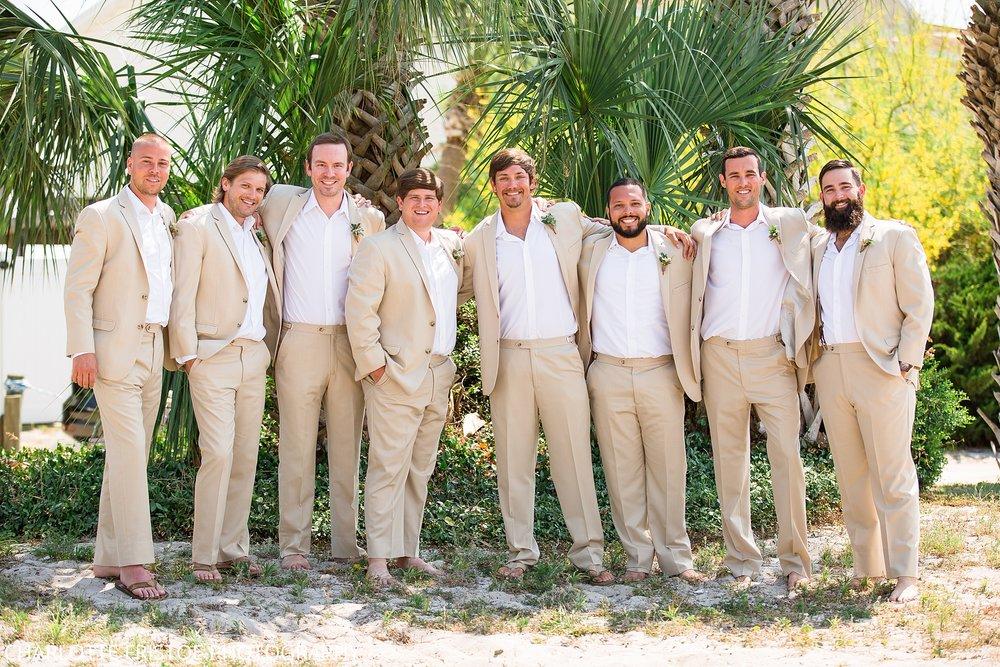 Tallahassee Wedding Photographer-69.jpg