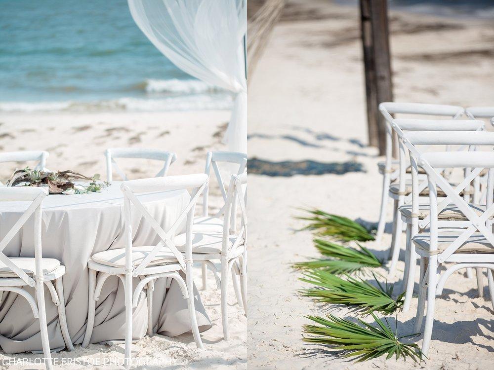 Tallahassee Wedding Photographer-77.jpg
