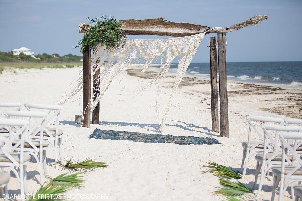 Tallahassee Wedding Photographer-79.jpg