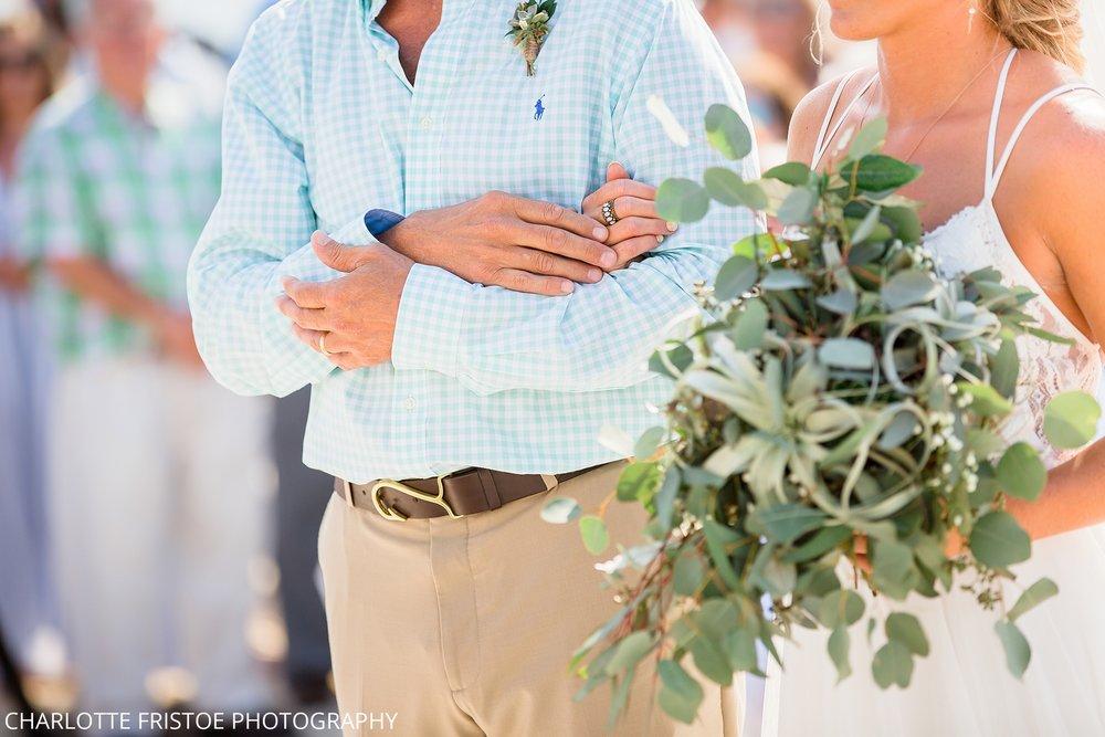 Tallahassee Wedding Photographer-88.jpg
