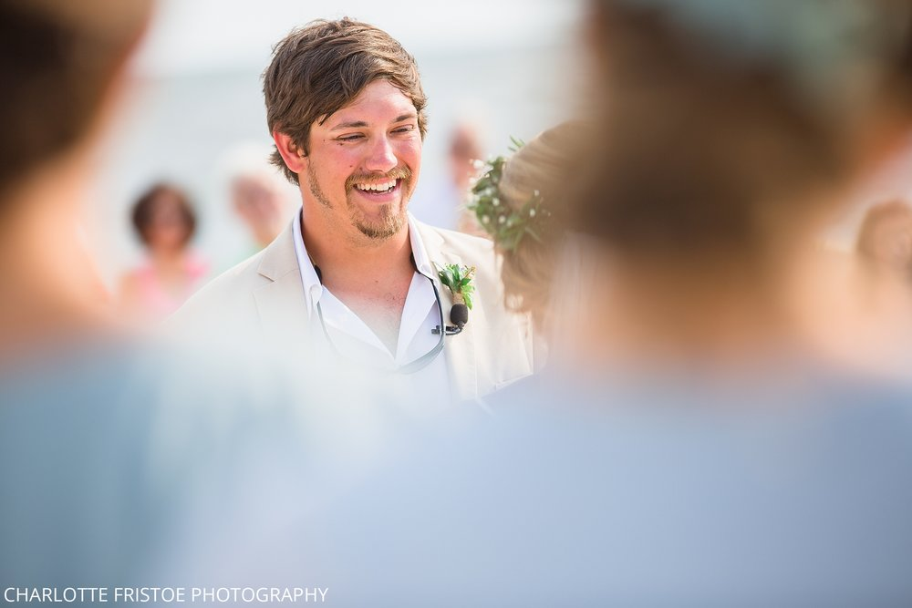 Tallahassee Wedding Photographer-99.jpg