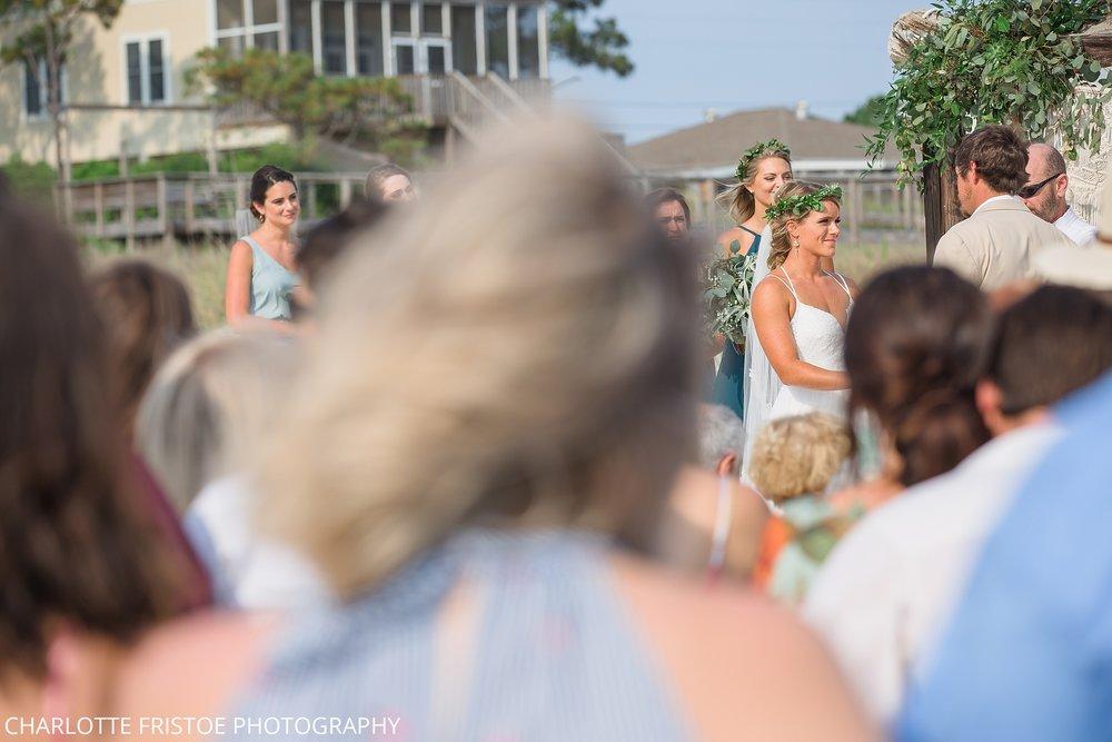 Tallahassee Wedding Photographer-100.jpg