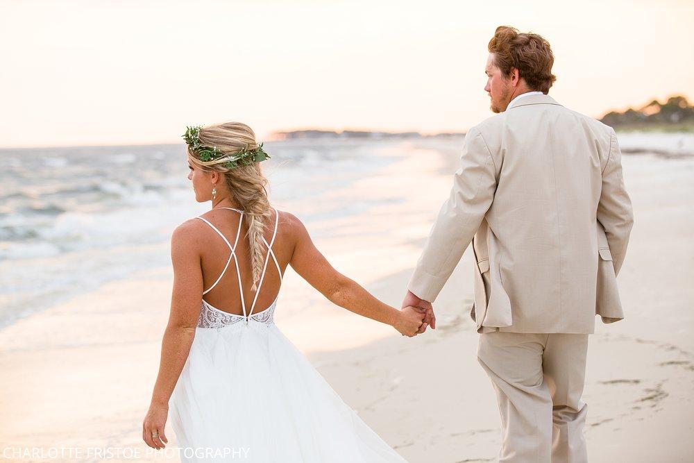 Tallahassee Wedding Photographer-110.jpg