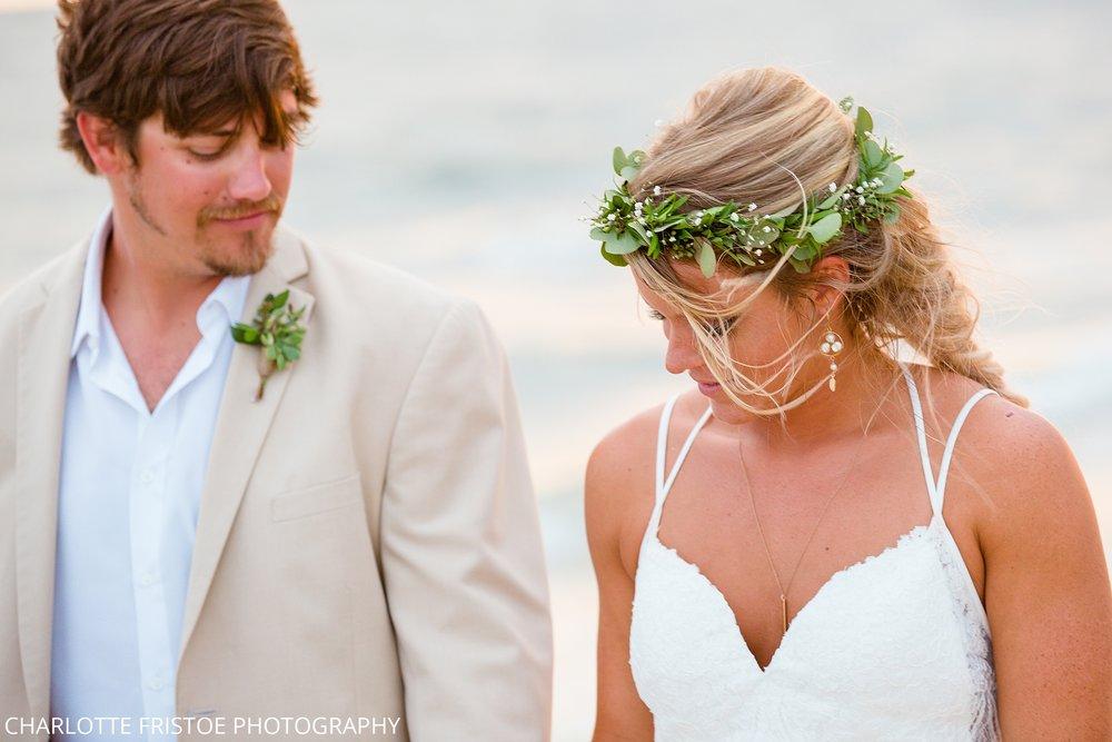 Tallahassee Wedding Photographer-111.jpg