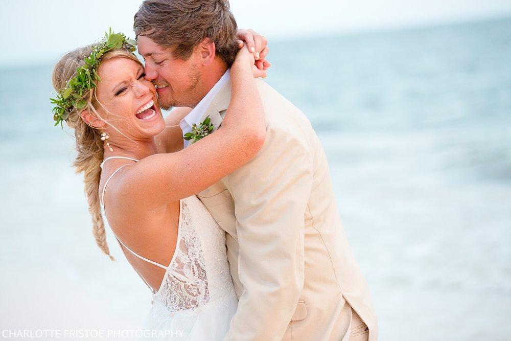 Tallahassee Wedding Photographer-113.jpg