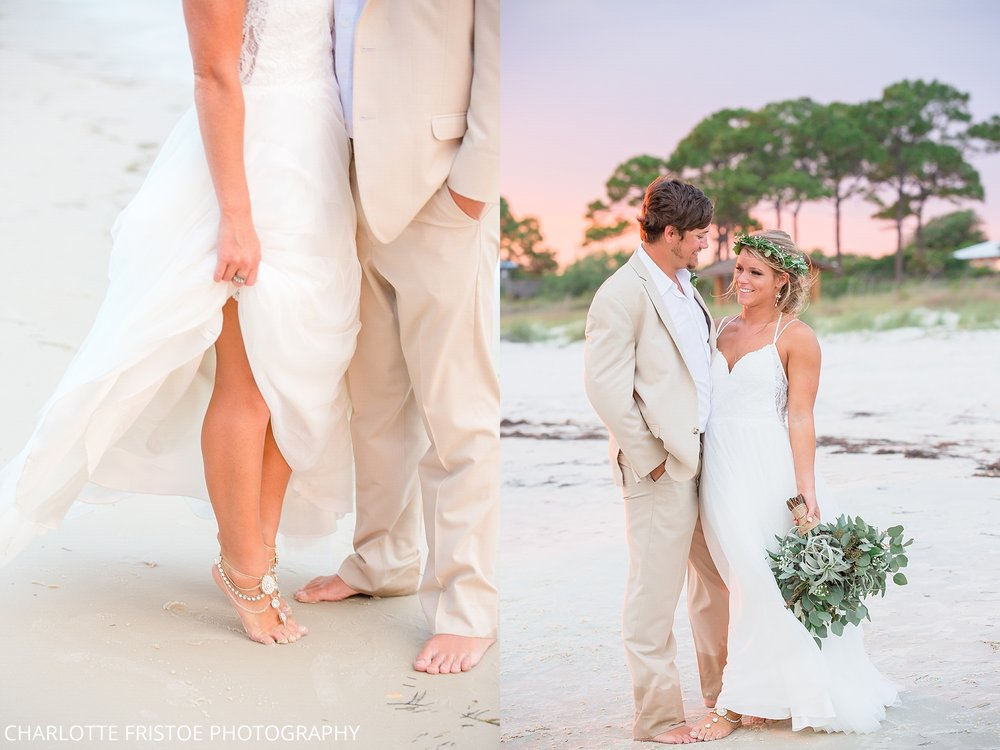 Tallahassee Wedding Photographer-114.jpg