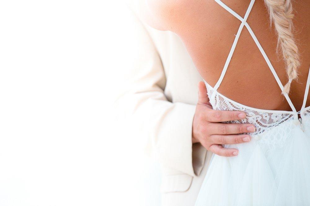 Tallahassee Wedding Photographer-118.jpg