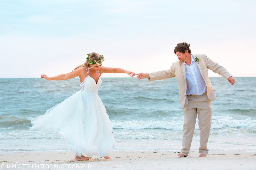 Tallahassee Wedding Photographer-119.jpg