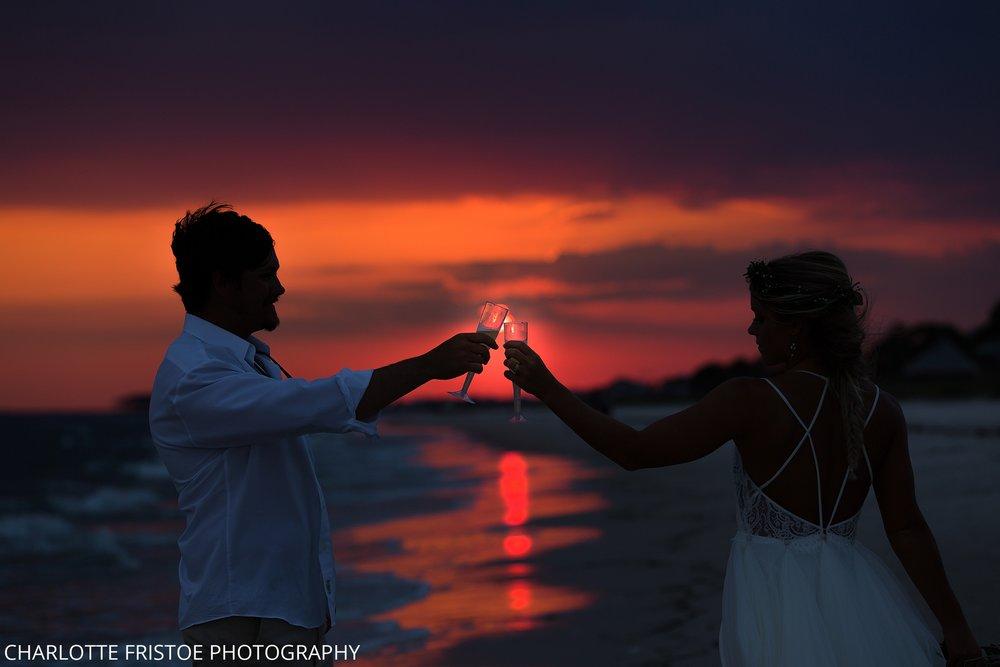 Tallahassee Wedding Photographer-128.jpg