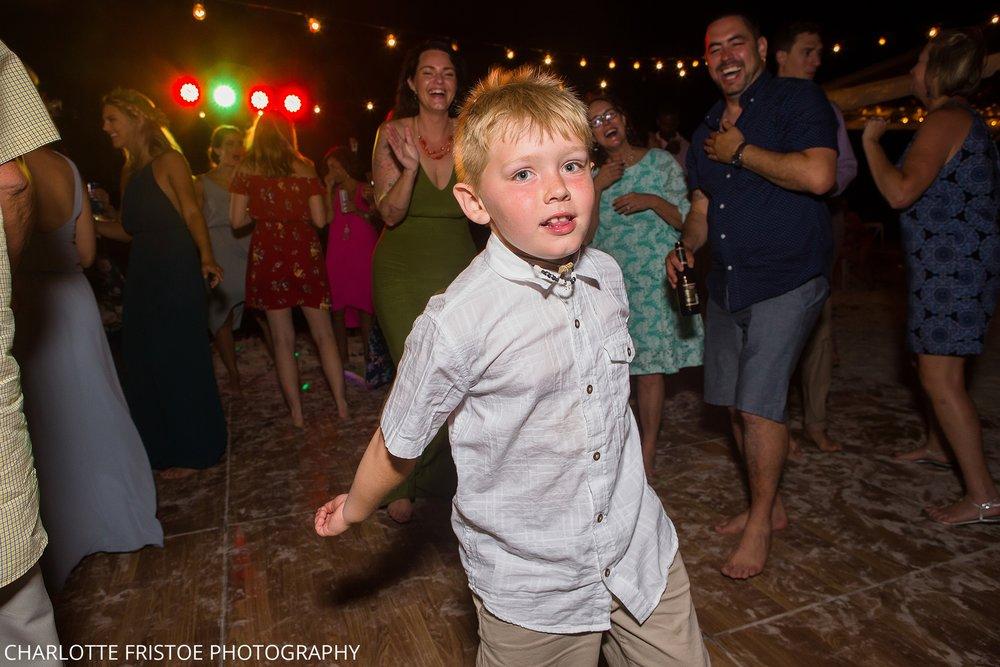 Tallahassee Wedding Photographer-134.jpg