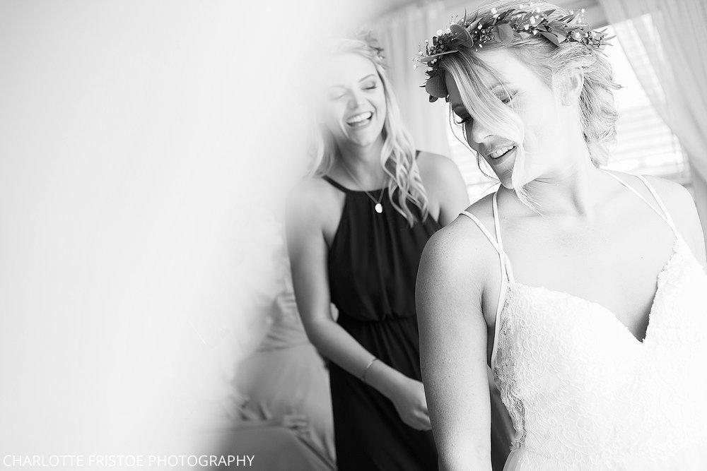 Tallahassee Wedding Photographer-143.jpg