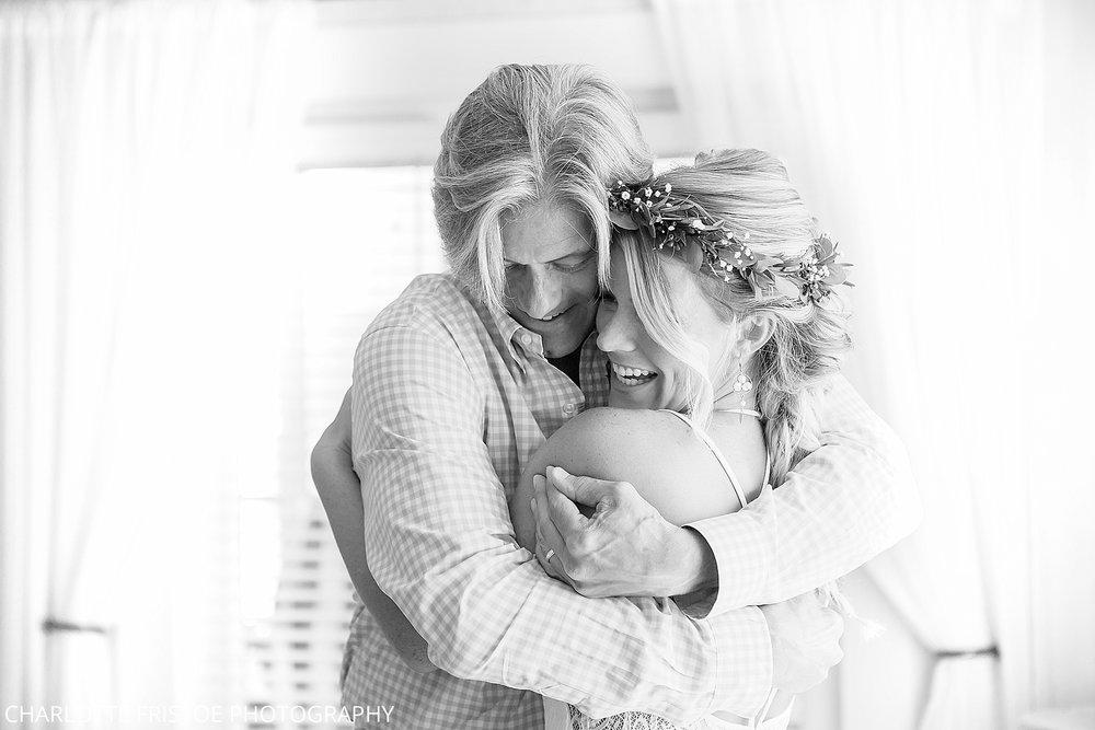 Tallahassee Wedding Photographer-144.jpg