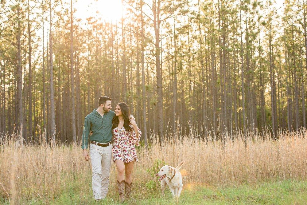 Lewiswood Farm Wedding Photographer-10.jpg