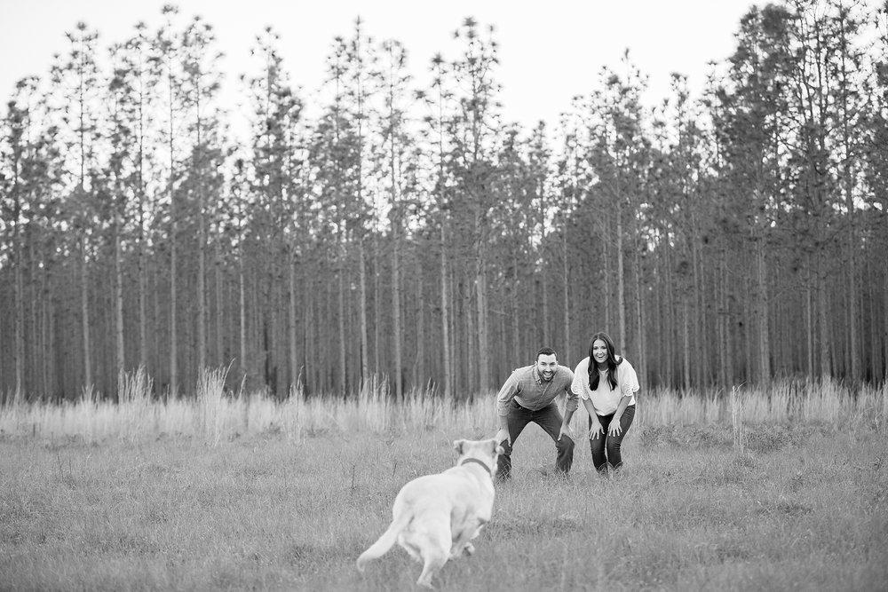 Lewiswood Farm Wedding Photographer-21.jpg