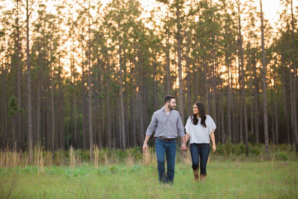 Lewiswood Farm Wedding Photographer-27.jpg