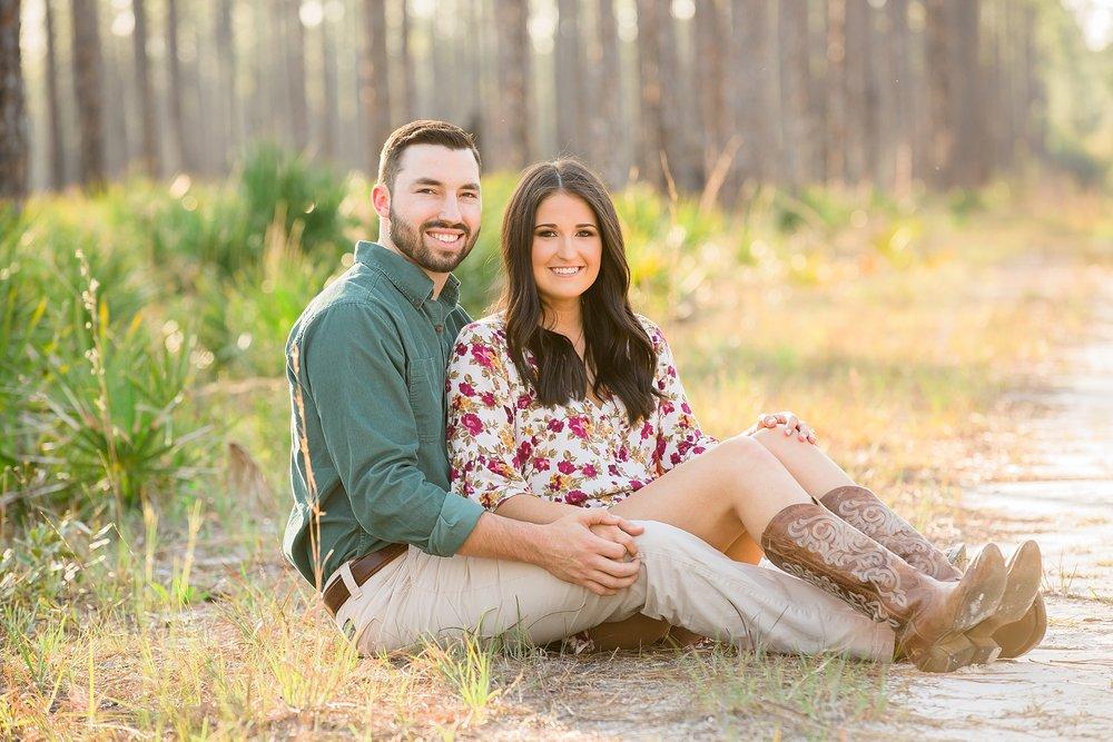 Lewiswood Farm Wedding Photographer-29.jpg