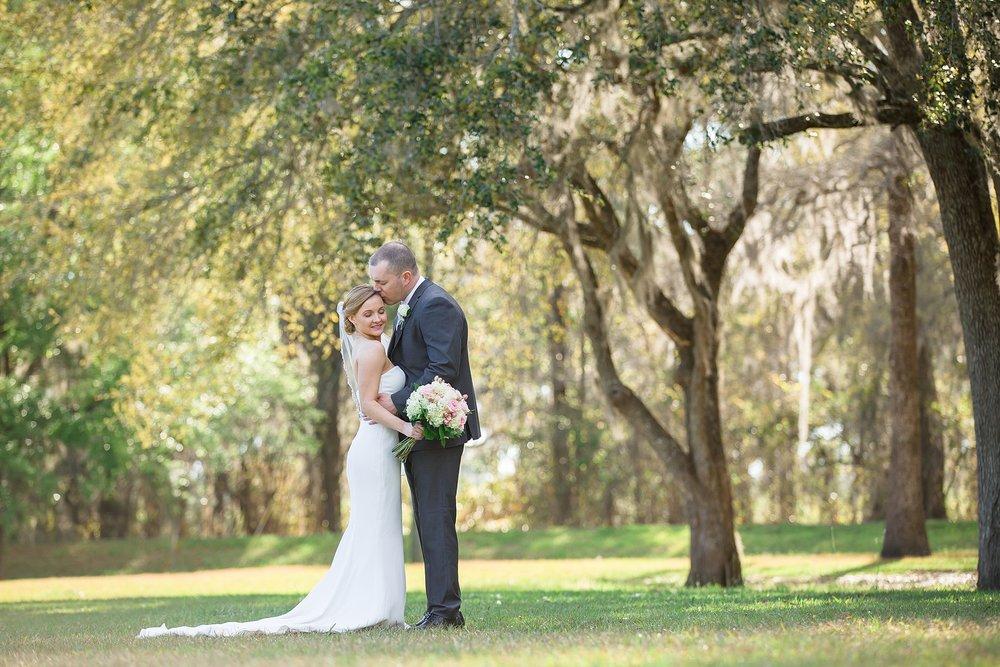 Bradleys Pond Wedding-27.jpg