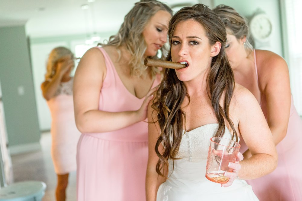 fun wedding photographer.jpg
