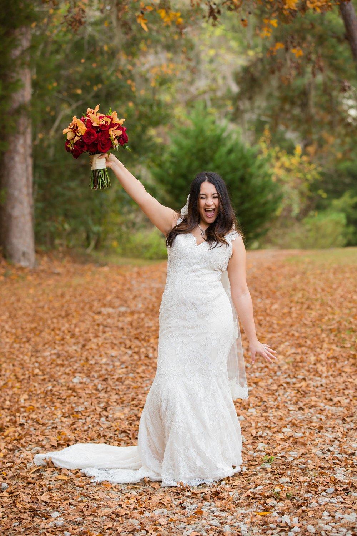 tennessee wedding photographer.jpg