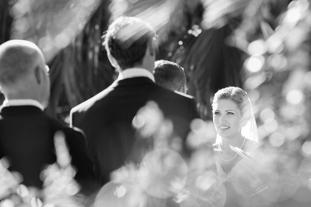 Charlotte Fristoe Photography-64.jpg