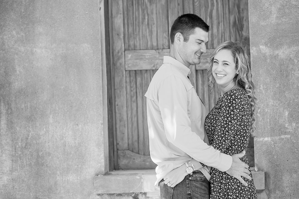 Brittany and Josh-72BW.jpg
