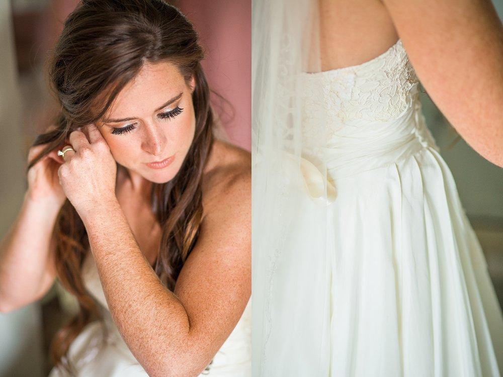 Chattanooga Wedding Photographer-1.jpg