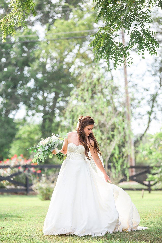 Chattanooga Wedding Photographer-3.jpg