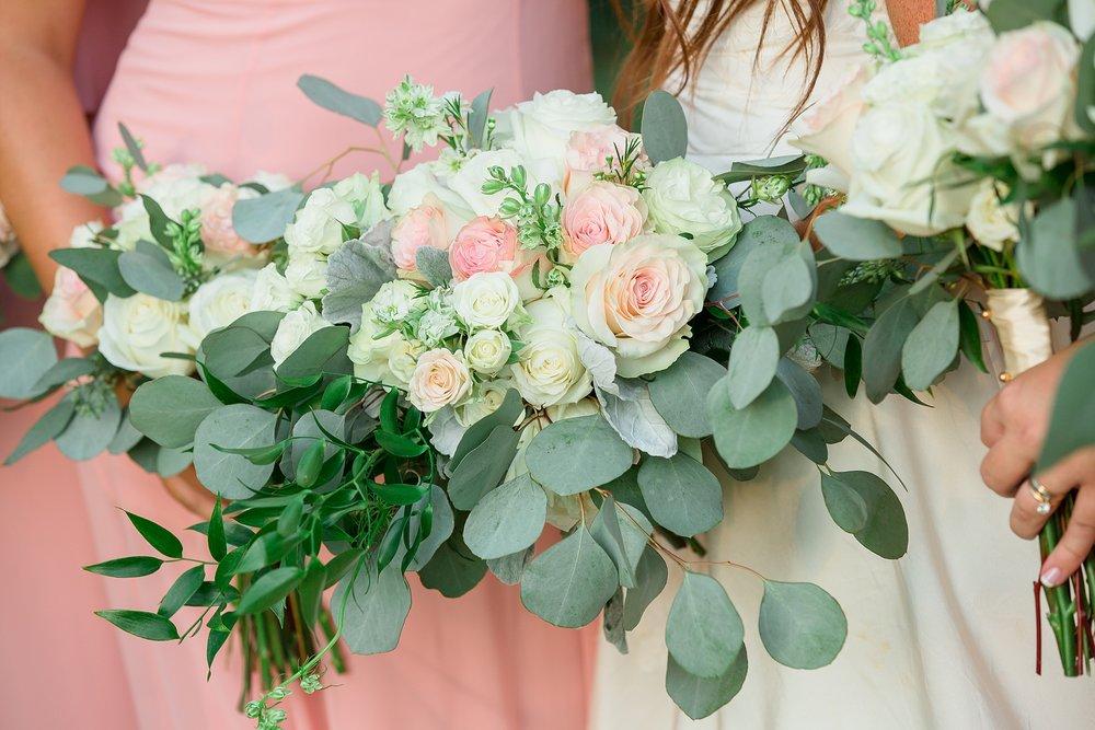 Chattanooga Wedding Photographer-10.jpg