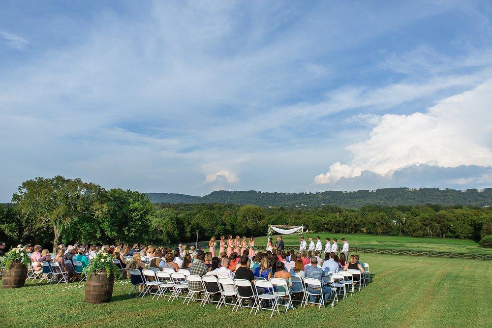 Gray Dove Tennessee Wedding.jpg