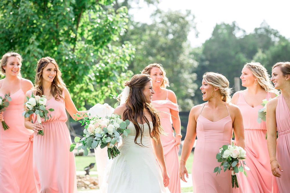 Tennessee Wedding Photographer-16.jpg