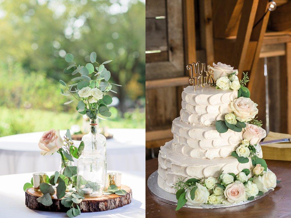 Tennessee Wedding Photographer-24.jpg