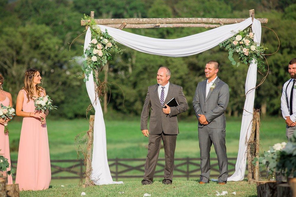 Tennessee Wedding Photographer-27.jpg