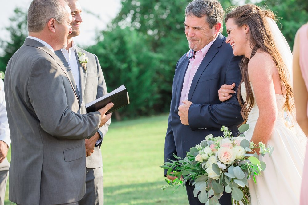 Tennessee Wedding Photographer-30.jpg