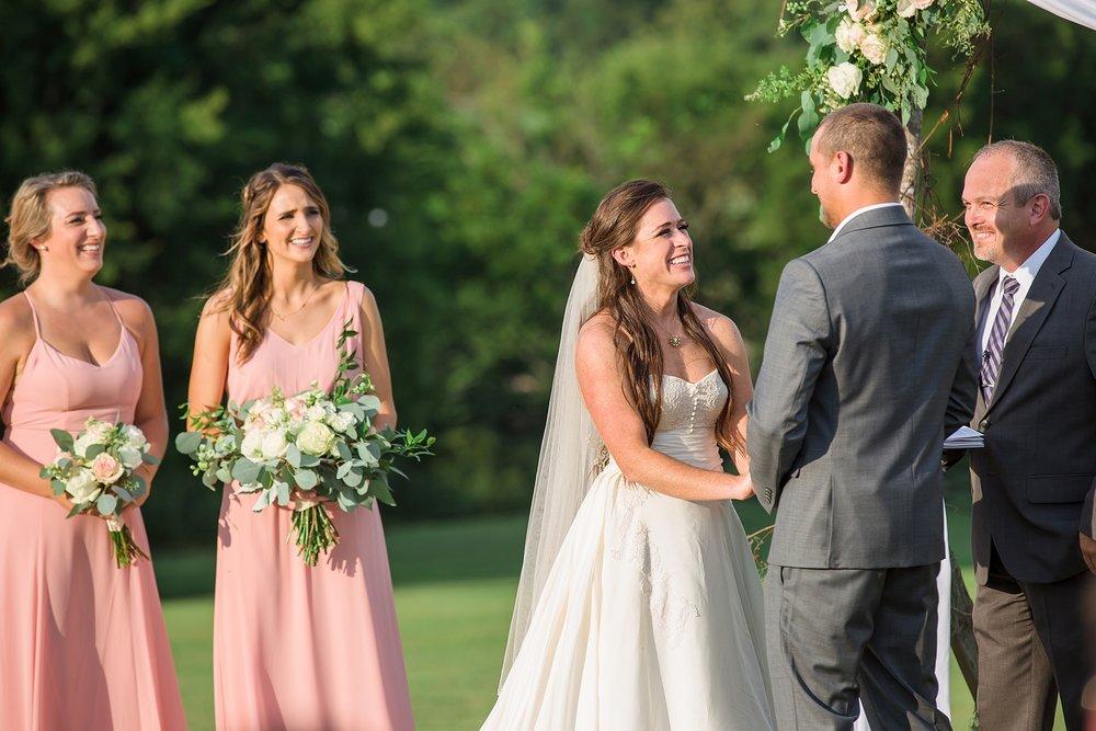 Tennessee Wedding Photographer-32.jpg