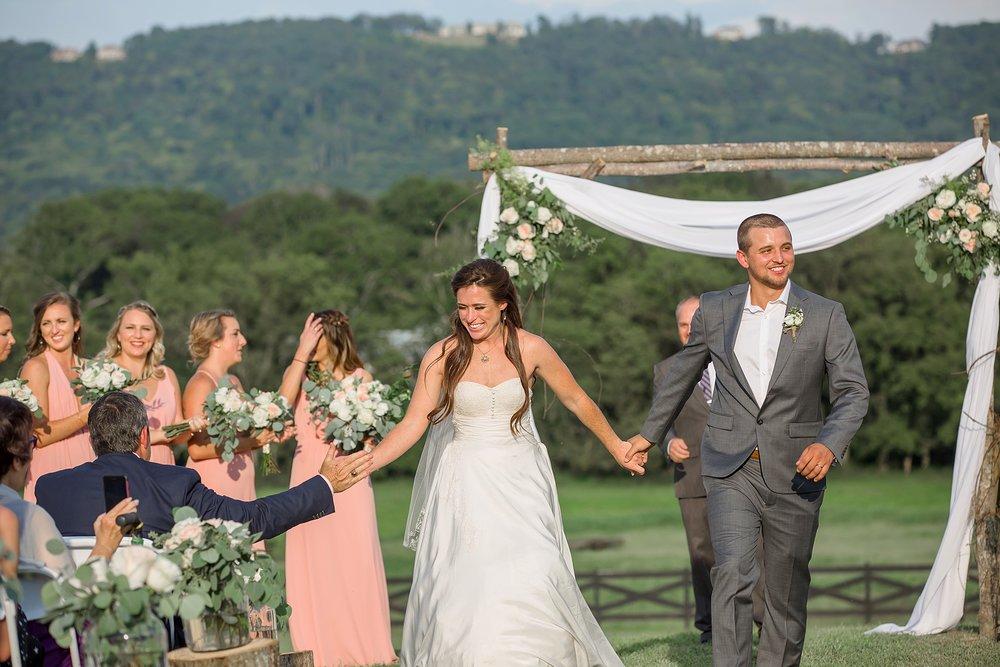 Tennessee Wedding Photographer-35.jpg