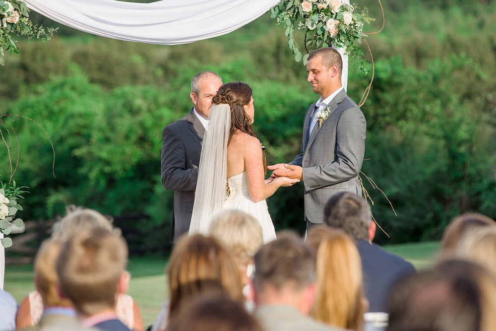 Tennessee Wedding Venue-34.jpg