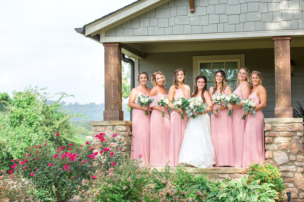 The Gray Dove Bridal Cottage.jpg