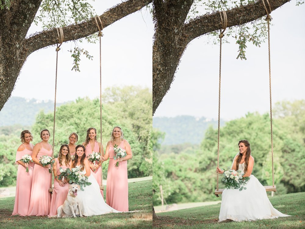 The Gray Dove Wedding Venue.jpg