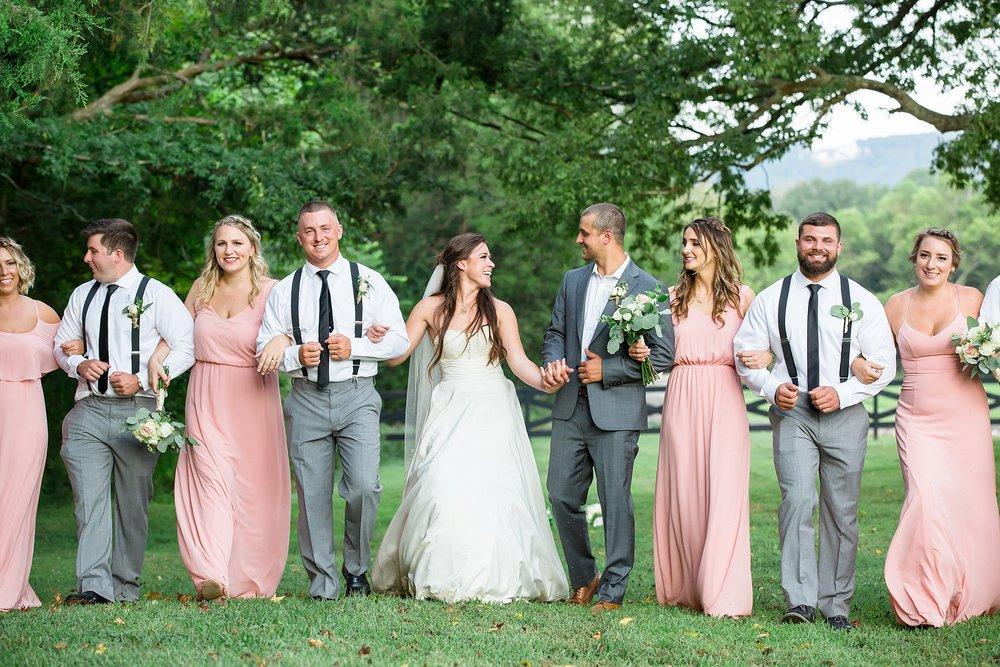 Tennessee Wedding Photographer-39.jpg