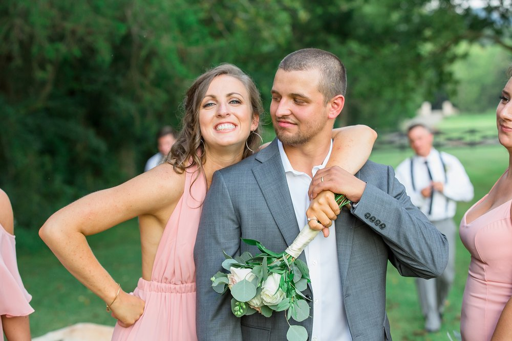 Tennessee Wedding Photographer-41.jpg