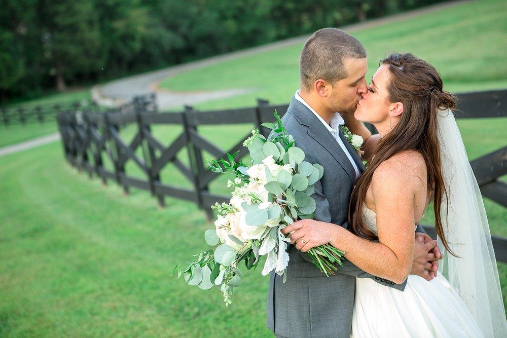 Tennessee Wedding Photographer-45.jpg