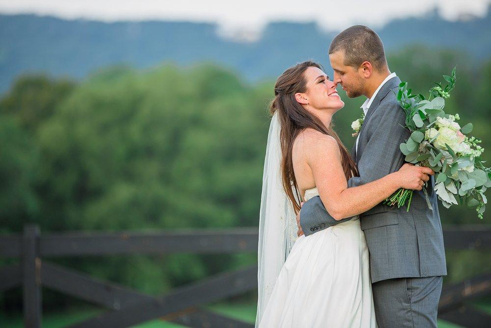 Tennessee Wedding Photographer-46.jpg