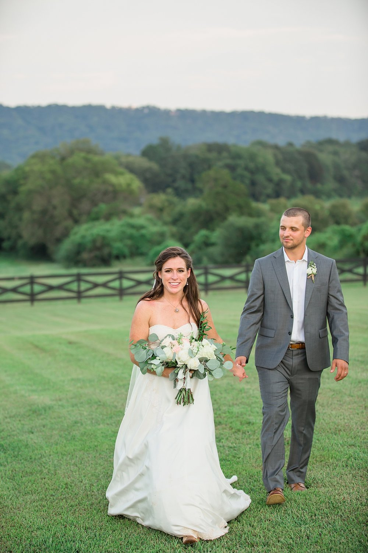 Tennessee Wedding Photographer-48.jpg