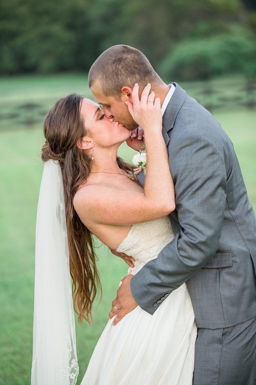 Tennessee Wedding Photographer-49.jpg