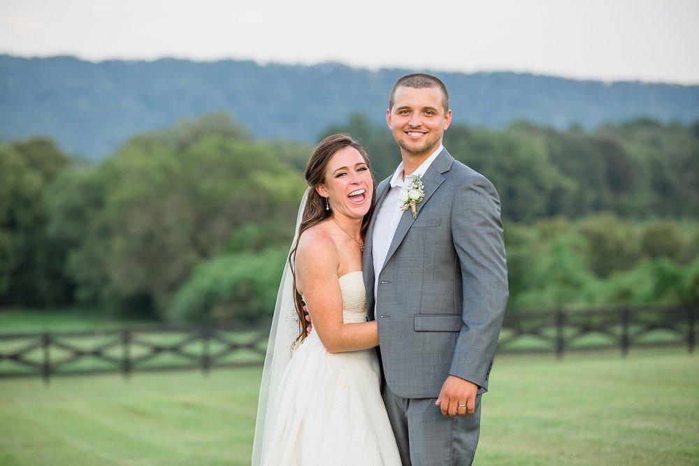 Tennessee Wedding Photographer-50.jpg