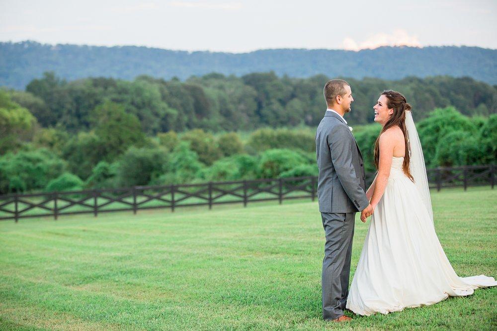 Tennessee Wedding Photographer-53.jpg