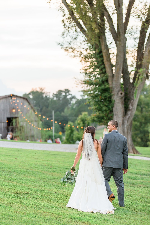 Tennessee Wedding Photographer-54.jpg
