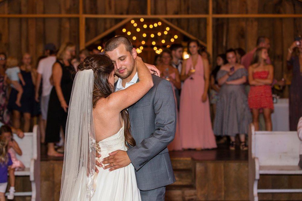 Tennessee Wedding Photographer-55.jpg